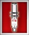 M18B-L3000P-CX9Q4UE
