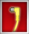 R-FA4TZ-V075 - HTM Sensors