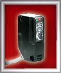 RS62-D0700R-LY9C5L5 - HTM Sensors