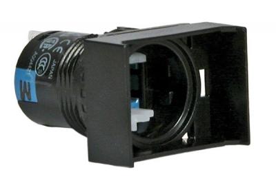 AB6H-A200 - Idec