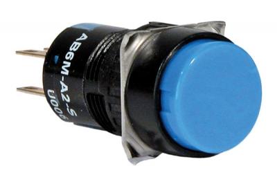 AB6M-M2P-MR - Idec