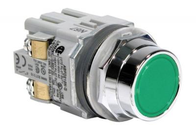 ABFD211N-R - Idec