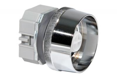 ABGD-300 - Idec