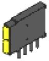 21RP070TG3