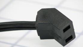 07145-60P - Mechatronics