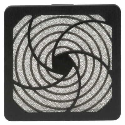 09450-F/45 - Mechatronics