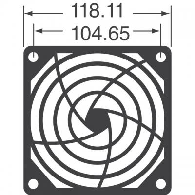 09450-G - Mechatronics