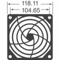 09450-G
