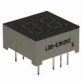 LDD-E302NI
