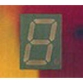 LDS-A-5644RI