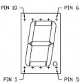 LDS-C5647RI-USB