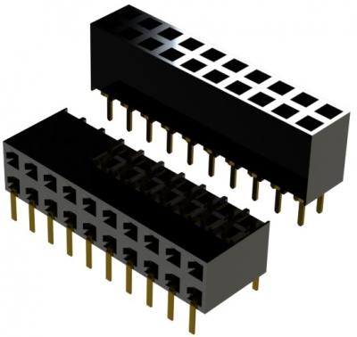 BCSS-116-S-08-GT - Major League Electronics