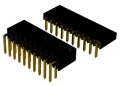 SSHR-104-S-02-T