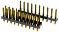 ULTSHC-105-S-02-150-G