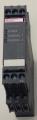1SAR430010R0010