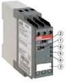 1SVR-430-840-R0200