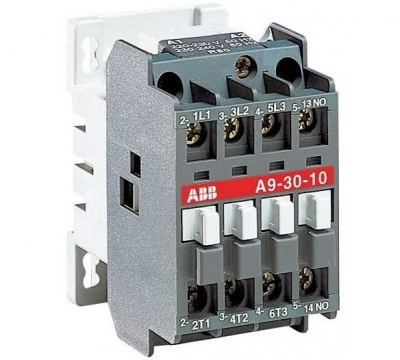 A26M-30-1081 - ABB