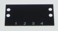 MS602-16XP-1C
