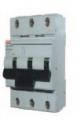 E883S C80