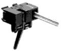 OS3303A-601