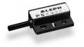 PS4122-SD-1408