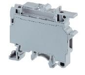 CF4U(L)/90-240V - Altech