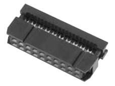 FCS-34-SG - Adam Technologies
