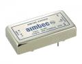 AM10E-1215DZ