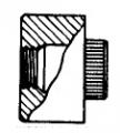 6252D-SS-0832
