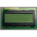 ACM1602BRNGBS