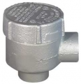 GRJEA75 WITH 3/4NPT PORTS