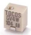 GV4WTB503K