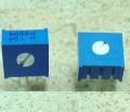 CE10ST-P-502-K-WT-6656-BLUE