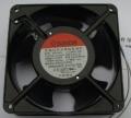 DP200A-2123XBT-220/230VDC