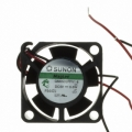 GM0502PFV1-8