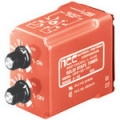 CKK-00600-461