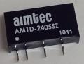 AM1D-120909DZ