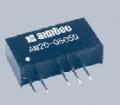 AM2D-0512SH30-RZ