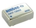 AM5T-1205-DZ