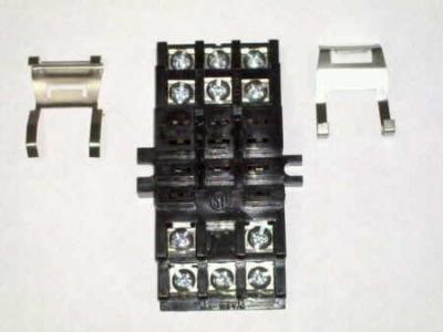 000-82569-00 - ATC Diversified