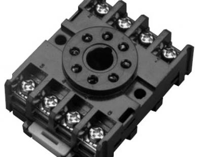 000-825-85-00 - ATC Diversified