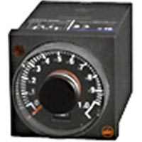 405A-J01210-00 - ATC Diversified