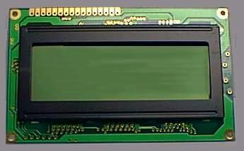 ACM2004D-ML-YBW - AZ Displays
