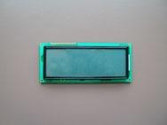 ACM2004F-FL-YBS - AZ Displays