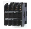 K2-23A10 110 - B & J-USA