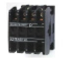 K230A10-110 - B & J-USA