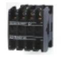 K2-30A10/110-120 VOLT