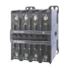 K2-60A00-110 - B & J-USA