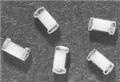 1608FF-1.5A  (3000/REEL)