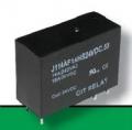 J114AF2CS24VDC.53